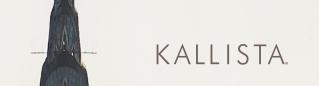 KALLISTA®