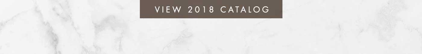 VIEW 2018 CATALOG